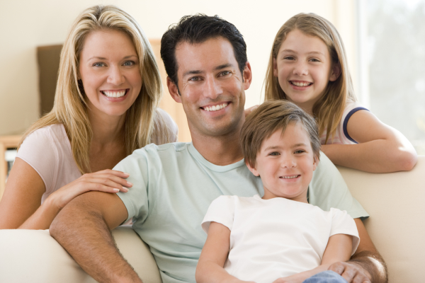 Tampa Short Term Health Insurance
