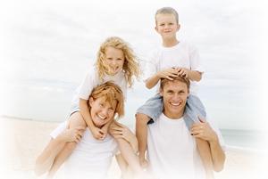 Orlando Short Term Health Insurance