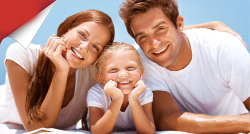 Florida Short Term Health Insurance